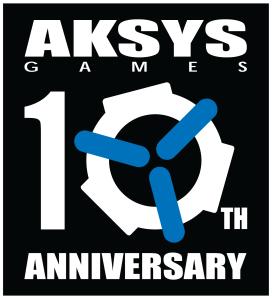 aksys